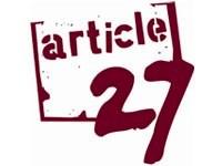 logoArt27