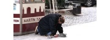 Vincent, François, Paul … sans les autres (Petite Oeuvre Multimédia)