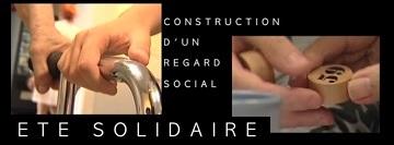 Eté solidaire 2012 : citoyenneté et solidarité pour les jeunes de 15 à 21 ans