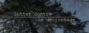 """Lutter contre le décrochage : un projet du Centre d'Accueil Spécialisé """"La Courte Echelle"""""""