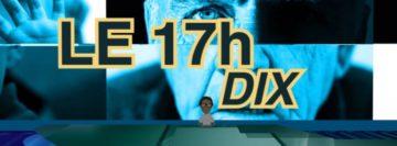 Le 17h DIX- Episode 1: moratoire sur les maisons médicales
