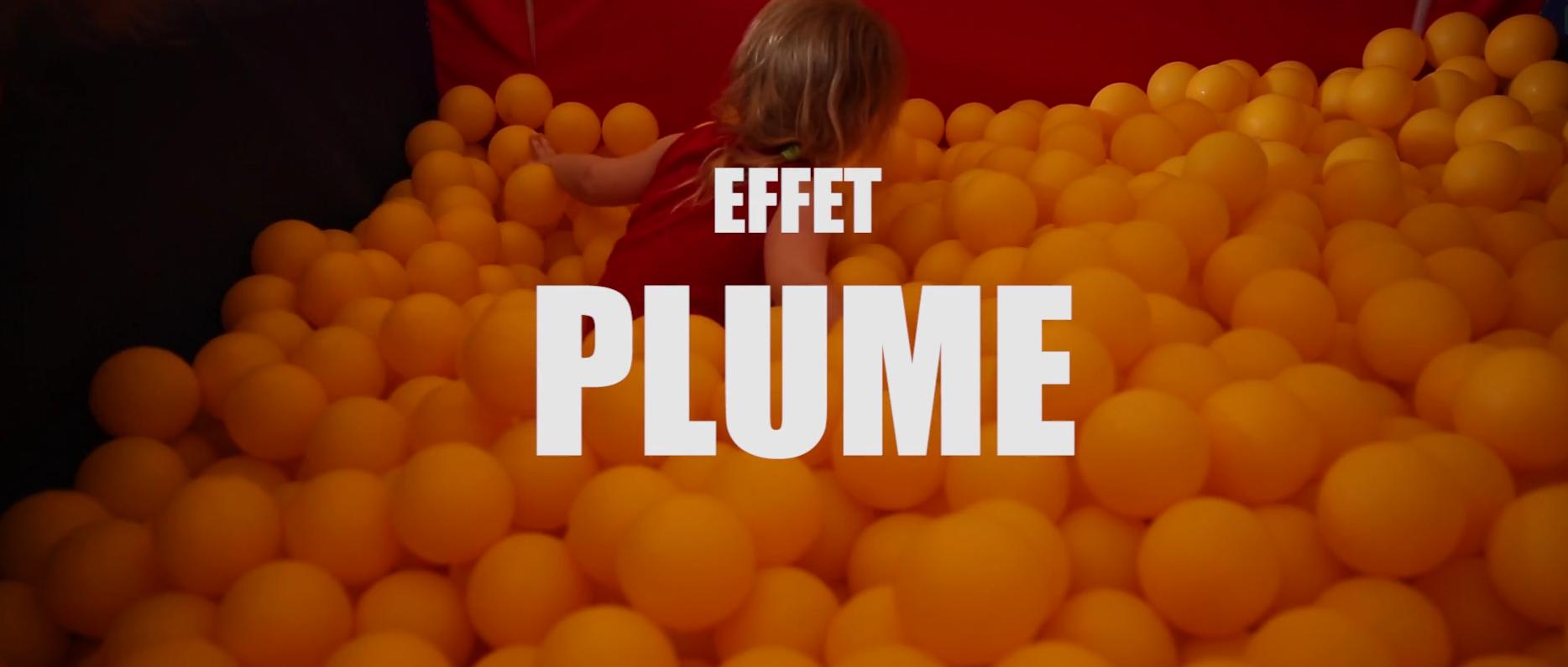 L'équipe mobile «Plume» – un projet de prévention de l'Institut Notre-Dame de Lourdes