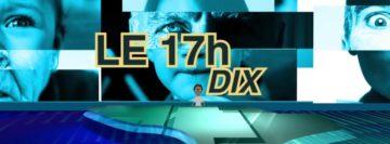 Le 17h DIX- Episode 4 : Accès à l'eau pour tous!