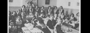 Aide à la jeunesse 1960/1980 - Les éducateurs témoignent