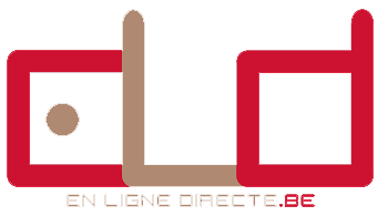 en ligne directe – outils de formation et d'information